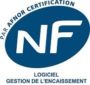 LABEL NF 525 GESTIONpetit