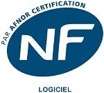 Logo_NF_203_V2