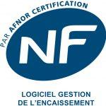 Logo_NF_525