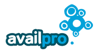 Part-availpro