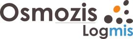 Logo d'Osmozis-Logmis