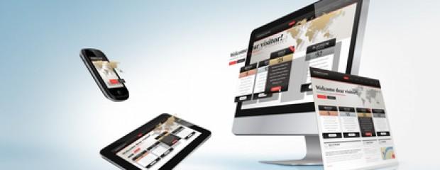 réservation en ligne multicanal