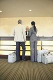 gestion réservation hotel